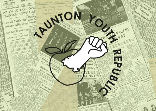 Taunton Youth Republic